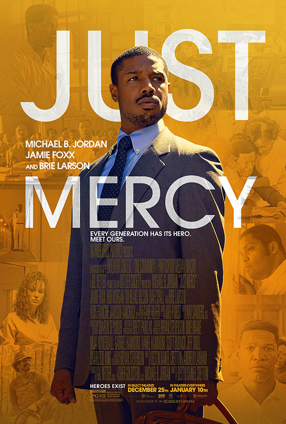 just-mercy-poster